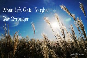LifeTough Reeds
