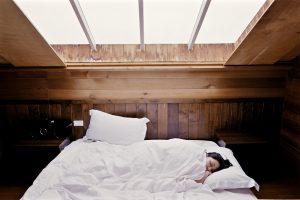 Sleep BigBed