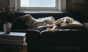 sleeptips1