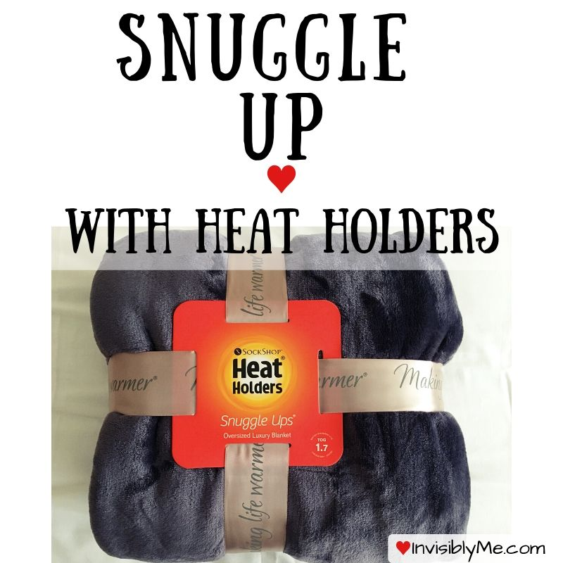 Mens Heat Thermal Socks 1.6 Tog Hot Warm Thermal Winter Hot Sox Size UK 6-11
